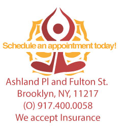 complimentary appointment schedule button