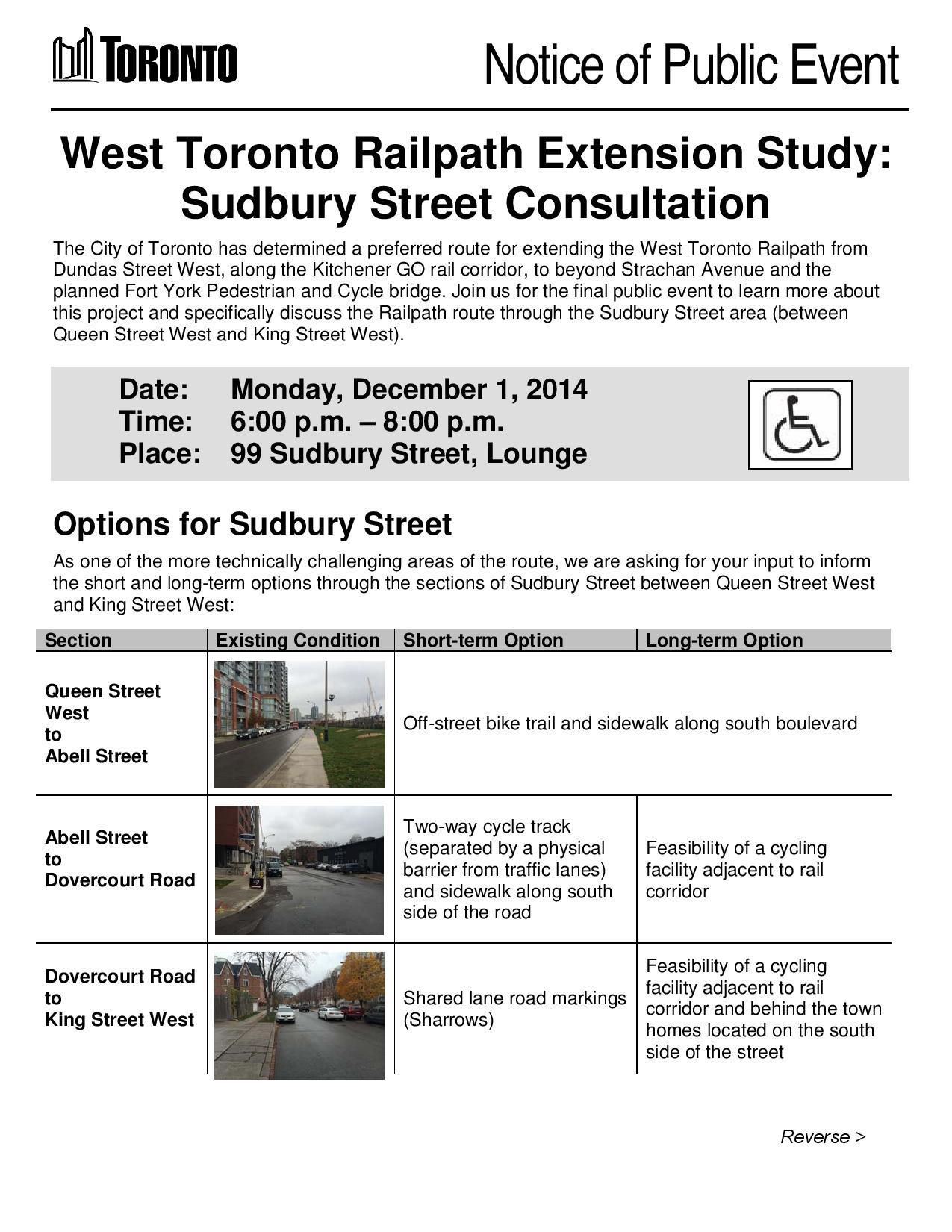 WTR_Sudbruy_Flyer_Final-page-001