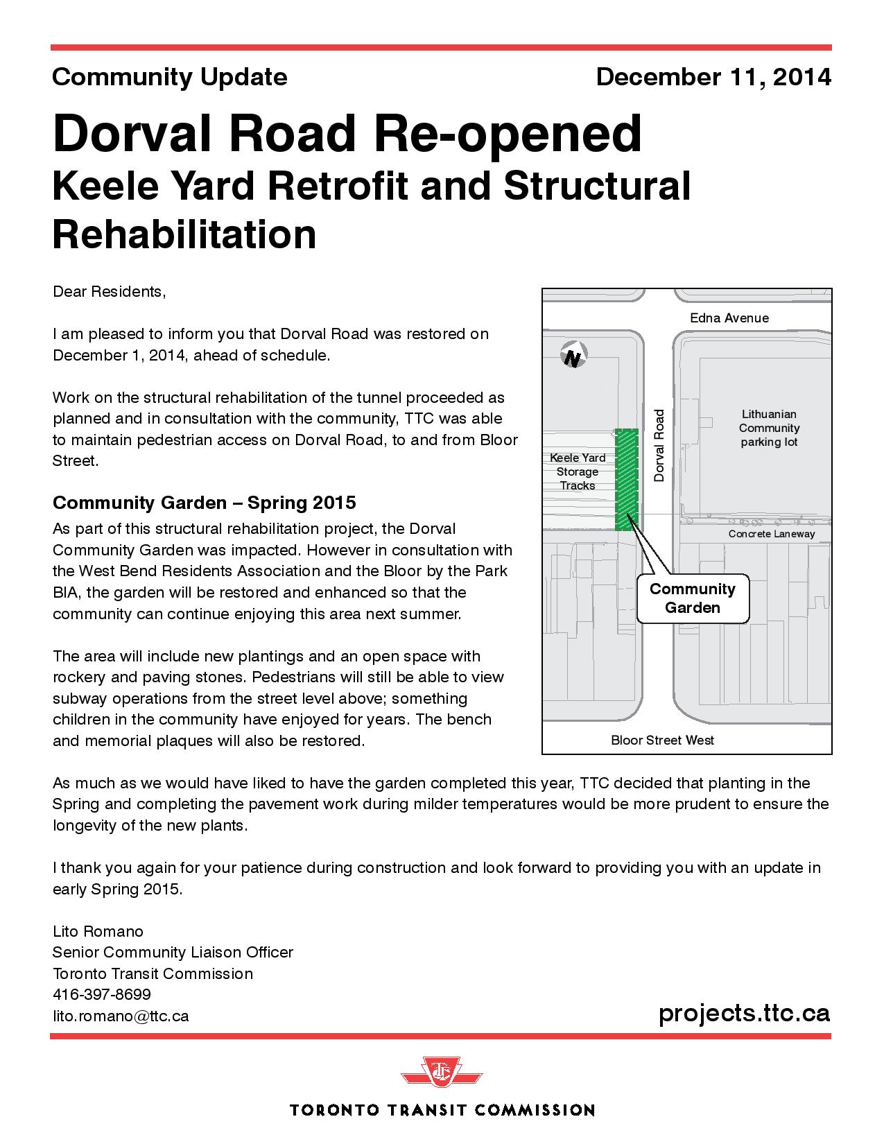 Dorval_Rd_Community_Update.pdf-page-001