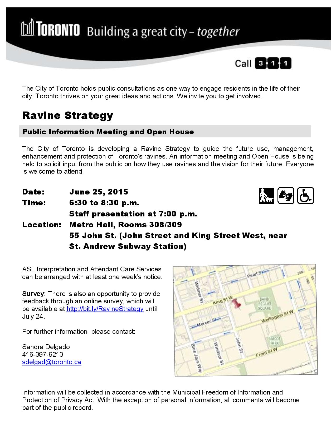 PFR public consult template_June25 ravine open house -page-001