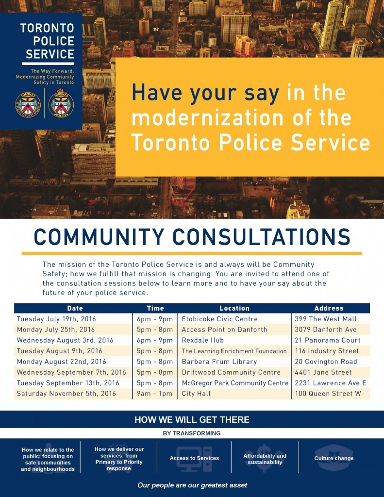 Community Consultation Flyer - TPS-page-001