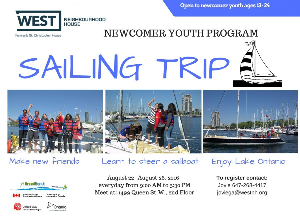 All girls sailing Flyer-page-001