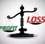 profit_loss_report