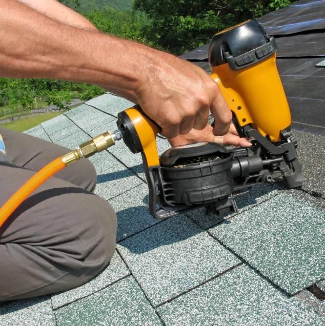 Next Generation Roofing LLC.