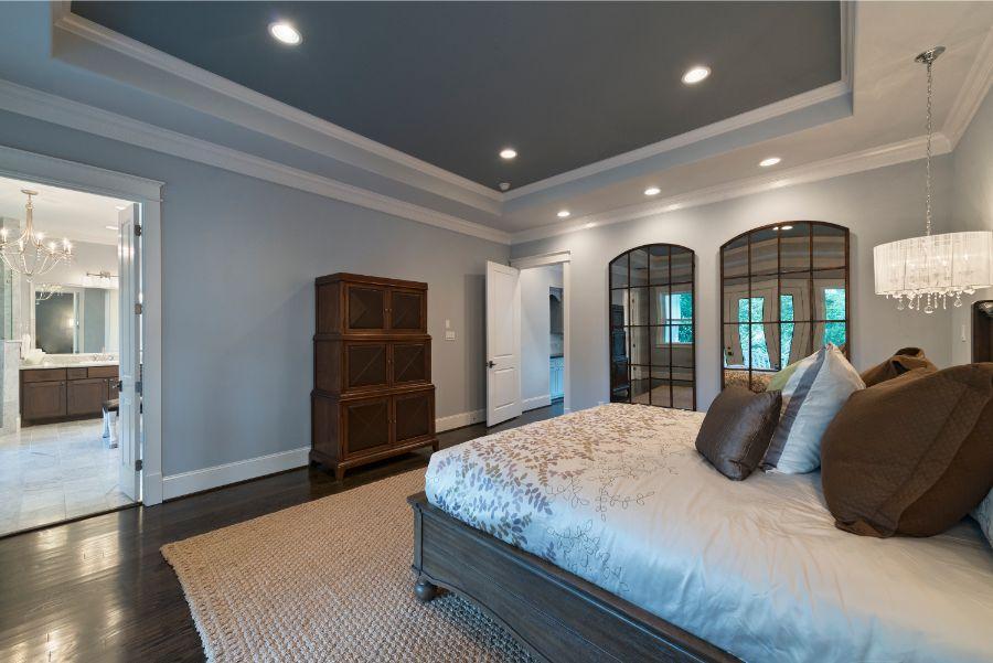 SF Custom Homes LLC