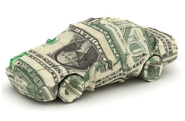 Cars 4 Cash