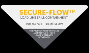 SMF-SECURE-FLOW-logo-cmyk