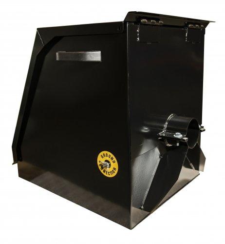secureflow box 2