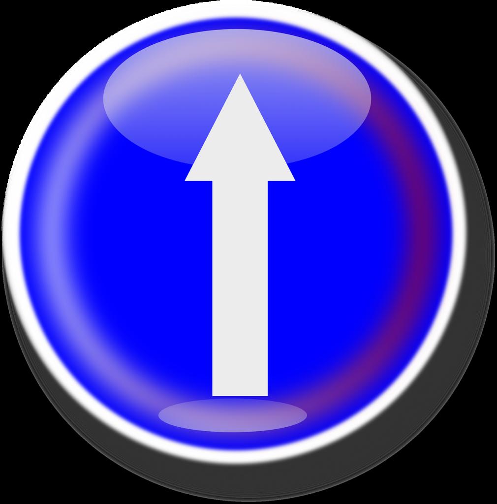 Upload documents - SharePoint