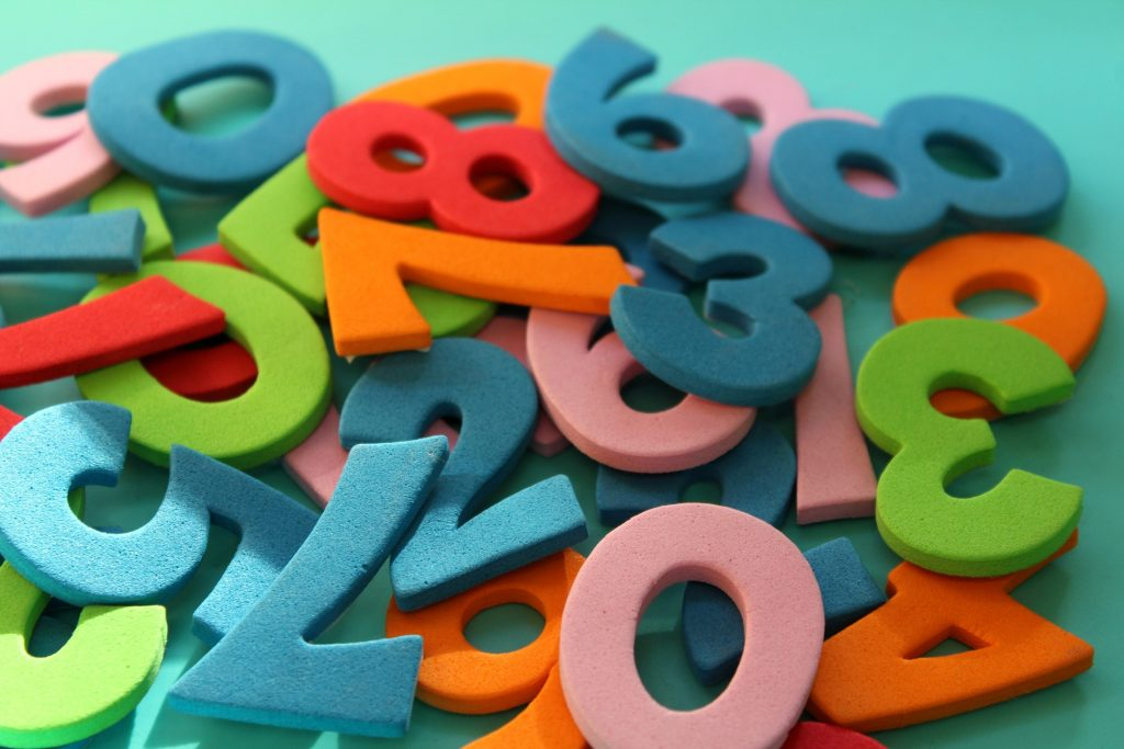 Read more about the article Keep Decimals Out of the Equation with Data Validations in Excel