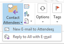 email-attendees