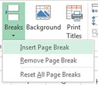 insert-page-break