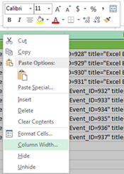 right_click_column_width