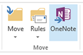 save-to-onenote1