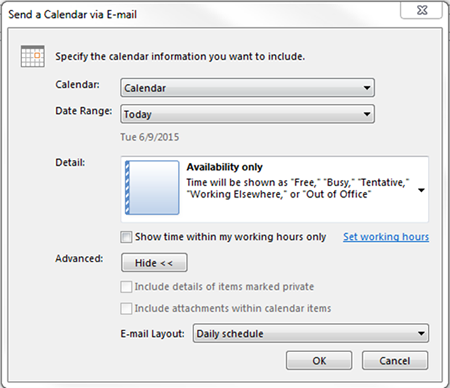 send-calendar