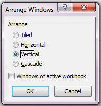arrange_windows