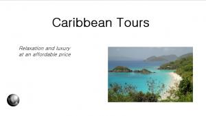 Best Slides - Poor example - PowerPoint