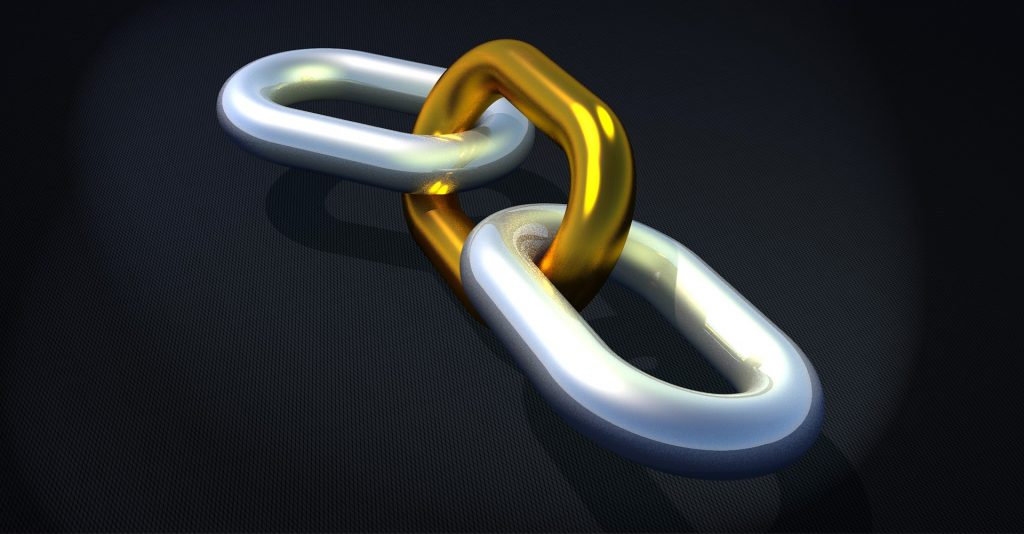 Change a Web Part link in SharePoint