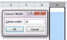 column_width