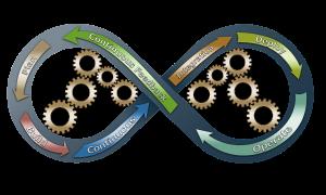 waterfall vs agile project mansgement