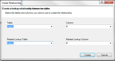 excel-table-relationships
