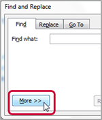 find_replace2
