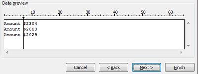 fixed_width
