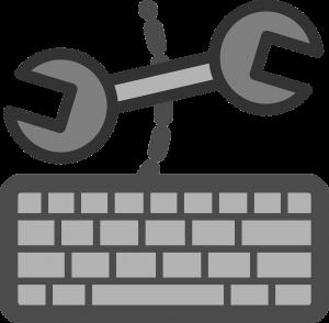 Show Formulas Shortcut Excel