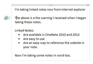onenote_linked