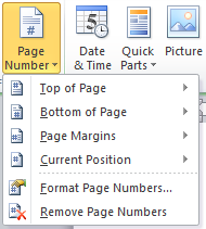 page_number