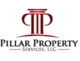 pillar_logo