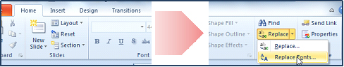 powerpoint-tip-find-and-replace-fonts-may-1