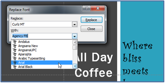 powerpoint-tip-find-and-replace-fonts-may-2