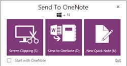 send_to_onenote