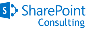 sharepoint-consulting