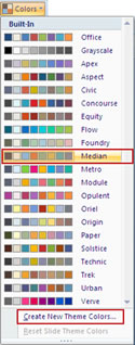 word-color-theme