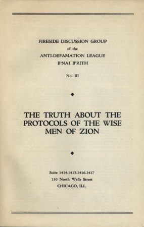 the-truth-about-the-protocols-1942