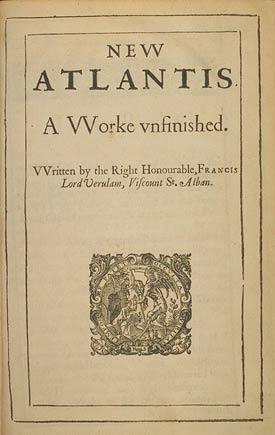 Francis-Bacon-New-Atlantis