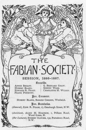 fabian-society_800x1210