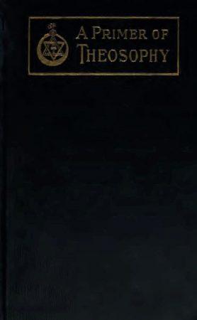 Allah,Aryan 1,Atheism 1,Atlantean,Atlantis,Besant, Annie,Black Magic (Magick),Blavatsky, Helena,Buddhism 1,Children of God,Dante,Demons (Demonic entities) 1,Esoterism 1,Hegel, Georg Wilhelm Friedrich,Hermes 1,Hinduism 1,Holy Grail (Graal),Hypnosis (Hypnotism) 1,Isis,Jesus of Nazareth 1,Leadbeater, Charles W.,Lemuria,Lucifer (2) 1,Occultism 1,Pantheon 1,Propaganda 1,Psychism 1,Psychometry,Reincarnation 1,Rosicrucianism 2,Shaw, George Bernard,Socialism 1,Society for Psychical Research (SPR),Spiritualism 1,Steel Olcott, Henry,Symbolism 1,Theosophy 1,Zoroastrianism