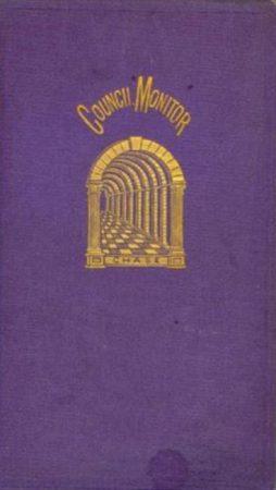 Ark of the covenant,Baal (Ba'al) 1,Babylon 2,Chaldea 2,Cherubim,Deluge (Great Flood) 1,Demons (Demonic entities) 4,Enoch, (Book of) 2,Freemasonry 2,Jehovah 1,Moses 2,Noah 2,Phoenicia 1,Pike, Albert,Scottish Rite 1,Seth (Sethites) 1,Solomon 2,Symbolism 1