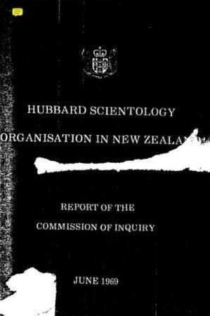 Buddhism 1,Cults,Dianetics,Hubbard, Lafayette Ronald,Propaganda 1,Psychiatry 1,Psychism 1,Scientology