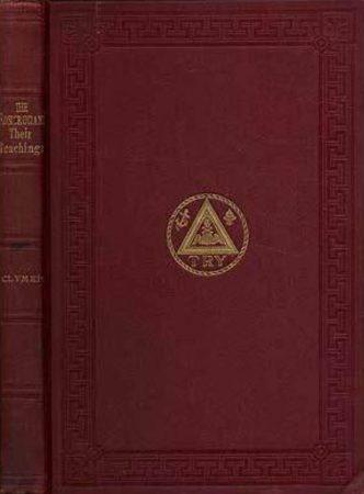 Antichrist 1,Astrology 1,Atheism 1,Atlantis,Baal (Ba'al) 1,Babylon 1,Bacchus,Bacon, Francis,Buddhism 1,Bulwer-Lytton, Edward,Chaldea 1,Cults,Demons (Demonic entities) 1,Elohim,Enoch, (Book of) 1,Esoterism 1,Fludd, Robert,Freemasonry 1,Genesis 1,Gnosticism 2,Hermes 1,Illuminati (Order of the) 1,Isis,Islam 2,Jehovah 1,Jesuits 1,Jesus of Nazareth 1,Kabbalah 1,Liberalism 1,Lincoln, Abraham,Luther, Martin 1,Mormons,Moses 1,Mysticism 1,New Age (Age of Aquarius) 1,New Testament 1,New-Thought,Noah 1,Occultism 1,Osiris 1,Paganism 1,Propaganda 1,Psychism 1,Reincarnation 1,Rockefeller 1,Rosicrucianism 1,Satanism (Satan) 3,Saturn 2,Secret societies 1,Semiramis,Shakespeare 2,Solomon 1,Spiritism,Symbolism 1,Theosophy 1,Zoroastrianism