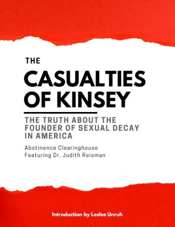 Demons (Demonic entities) 4,Kinsey, Alfred,Marilyn Monroe,Paedophilia,Paganism 1,Sexual Revolution