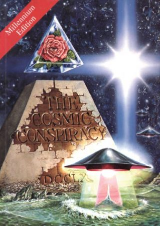 Aliens 2,Antichrist 1,Antisemitism 1,Astrology 1,Atheism 1,Atlantis,Baal (Ba'al) 1,Babylon 2,Bavaria 1,Benjamin Franklin,Bilderberg,Biological warfare,Bolshevism 1,Buddhism 2,Cain (Cainistes) 1,CIA 1,Club of Rome,Communism 1,Cosmology,Council on Foreign Relations,Cults,Darwinism,Deluge (Great Flood) 1,Demons (Demonic entities) 4,Elohim,Esoterism 2,Eyes only/Top secret,Fallen Angel,Fascism 1,Freemasonry 2,Genesis 2,George Washington,Gilgamesh,Hades,Hallucinogens,Hermes 1,Horus,Hypnosis (Hypnotism) 1,Illuminati (Order of the) 1,Islam 2,Jacobinism,Jehovah 1,Jesuits 1,Jesus of Nazareth 2,Kabbalah 2,KGB,League of Nations,Lenin 1,Loyola, Ignatius,LSD,Lucifer (2) 1,Majestic 12,Marduk,Marx, Karl (Marxism) 1,Mind control,Minerva (Owl of),Moses 2,Mysticism 1,NASA,Nazism 1,Nephilim,New Age (Age of Aquarius) 1,New Testament 1,New World Order,Nimrod,Noah 1,Occultism 2,Old Testament 1,Osiris 1,Paganism 1,Papacy,Parapsychology,Phoenicia 1,Propaganda 2,Protocols of the Elders of Zion,Remote Viewing,Rockefeller 1,Romanism,Rosicrucianism 1,Rothschild,Satanism (Satan) 2,Saturn 1,Science Fiction,Scottish Rite 1,Secret societies 1,Socialism 2,Solomon 2,Sumerian,Symbolism 1,Tartarus,Ten kingdoms,Tesla, NIkola,Titans,Trilateral Commission,Ufology (UFOs),Underworld 1,United Nations 1,Watchers (The),Weishaupt, Adam,Windsor,World Government,Yahweh (YHWH),Zionism