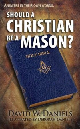 Antichrist 2,Ark of the covenant,Babylon 2,Black Magic (Magick),Buddhism 1,Cherubim,Crowley, Aleister,Cults,Esoterism 1,Freemasonry 1,Genesis 1,Gnosticism 1,Hermes 1,Hinduism 1,Isis,Islam 1,Jesus of Nazareth 2,Kabbalah 2,King James (KJV),Knights Templar,Lucifer (2) 1,Mithra,Mormons,Moses 1,Mysticism 1,Noah 1,Occultism 1,Old Testament 1,Osiris 1,Paganism 1,Pantheism,Phoenicia 1,Pike, Albert,Qran 1,Rosicrucianism 2,Satanism (Satan) 1,Saturn 1,Scottish Rite 1,Solomon 1,Symbolism 1,Tammuz,Theism,Zoroastrianism