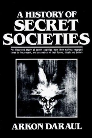 Afterlife,Aliens 2,Allah,Antichrist 2,Antisemitism 1,Aryan 1,Astrology 1,Babylon 3,Bavaria 2,Black Magic (Magick),Blavatsky, Helena,Bolshevism 1,Brainwashing,Buddhism 2,Cain (Cainistes) 2,Cannibalism,Crowley, Aleister,Cults,Demons (Demonic entities) 2,Diana 1,Esoterism 2,Fascism 1,Fludd, Robert,Freemasonry 2,Gnosticism 1,Hades,Hermes 1,Hinduism 1,Hypnosis (Hypnotism) 1,Illuminati (Order of the) 1,Isis,Islam 1,Jesuits 2,Jesus of Nazareth 2,Kabbalah 2,Knights Templar,Loyola, Ignatius,Luther, Martin 2,Mithra,Moses 2,Mysticism 1,Nazism 1,Noah 1,Occultism 2,Osiris 1,Owl,Paganism 1,Pantheism,Propaganda 2,Psychism 2,Qran 2,Reincarnation 1,Rosicrucianism 1,Satanism (Satan) 2,Secret societies 1,Seth (Sethites) 1,Socialism 2,Solomon 2,Spiritualism 2,Symbolism 1,Weishaupt, Adam,Zoroastrianism