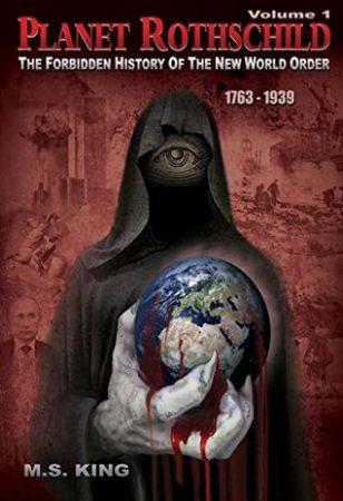 Aliens 2,Antisemitism 1,Aryan 1,Atheism 1,Balfour, Arthur,Bavaria 1,Benjamin Franklin,Bilderberg,Bloodlines,Bolshevism 1,Brainwashing,Buddhism 2,Cannibalism,CIA 1,Communism 1,Council on Foreign Relations,Cults,Dante,Darwinism,Democratic Party,Demons (Demonic entities) 4,Fabianism (Fabian Society),Fascism 1,Federal Reserve,Freemasonry 1,Freud, Sigmund 1,George Washington,Illuminati (Order of the) 1,Islam 1,Jacobinism,Jesus of Nazareth 2,JFK,League of Nations,Lenin 1,Liberalism 1,Lincoln, Abraham,Luther, Martin 1,Marx, Karl (Marxism) 1,Moses 2,Nazism 1,New World Order,Occultism 3,Oswald, Harvey Lee,Papacy,Propaganda 1,Protocols of the Elders of Zion,Psychoanalysis,Reincarnation 1,Republican Party,Rhodes, Cecil,Rockefeller 1,Rothschild,Secret societies 1,Shakespeare 1,Shaw, George Bernard,Socialism 2,Solomon 1,Symbolism 1,Talmud 1,Tesla, NIkola,Underworld 1,Vatican 1,Weishaupt, Adam,Wells, H. G.,World Government,Zionism