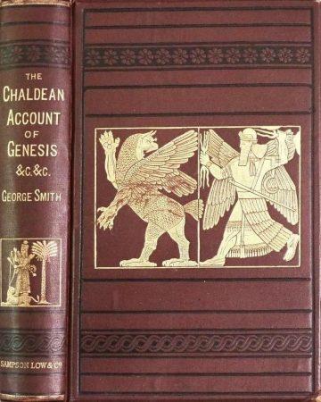 Anu,Astrology 1,Babylon 1,Buddhism 1,Cain (Cainistes) 1,Chaldea 1,Cults,Dagon (Dagan),Deluge (Great Flood) 1,Elohim,Enoch, (Book of) 1,Genesis 1,Hades,Hittite,Ishtar,Jehovah 1,Moses 1,Nimrod,Noah 1,Pantheon 1,Phoenicia 2,Poseidon,Samas,Satanism (Satan) 1,Saturn 1,Semiramis,Seth (Sethites) 1,Sumerian,Tammuz
