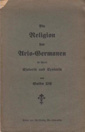 """Aryan race,Blavatsky, Helena,Cults,Illuminism (Illuminati),Magic,Nazism,New World Order,Occultism,Odin,Paganism,Papacy,Reincarnation,Socialism,Symbolism,Syncretism,Theosophy,Thule Antisemitism,Astrology,Atheism,Atlantean (Atlantis),Bible,Cosmology,Deluge (Great Flood),Demons (Demonic entities) 2,Genesis,Hermes,Luther,Mysticism,Oswald, Harvey Lee,Saturn,Thule Society (Thule-Gesellschaft) (2),Underworld"""